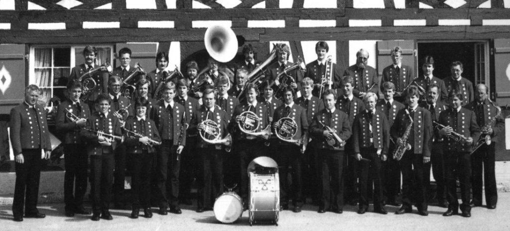 Historie musikverein oberuhldingen for Fischerhaus seefelden